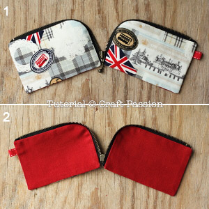 sew-card-pouch-13a