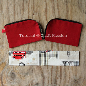 sew-card-pouch-19