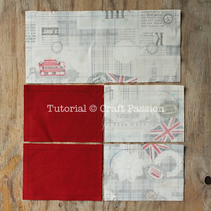 sew-card-pouch-2