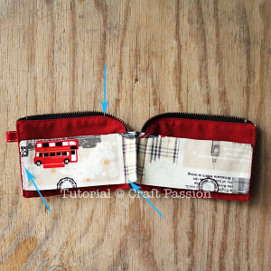 sew-card-pouch-20