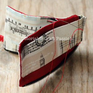 sew-card-pouch-22