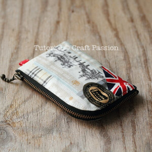 sew-card-pouch-25
