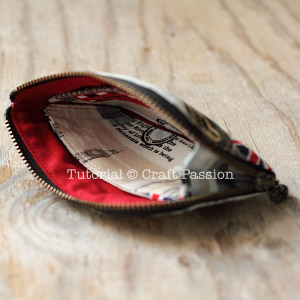 sew-card-pouch-26