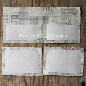 sew-card-pouch-3