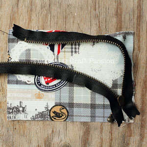 sew-card-pouch-6