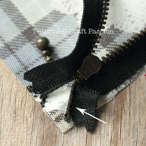 sew-card-pouch-7