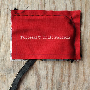 sew-card-pouch-8