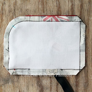 sew-card-pouch-9