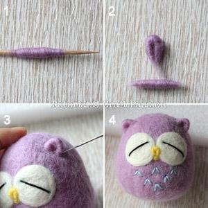 needle-felted-owl-10