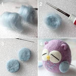 needle-felted-owl-11