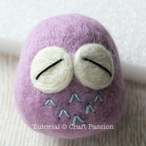 needle-felted-owl-6