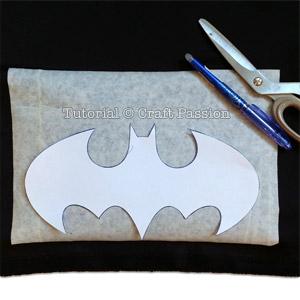 sew-batman-cape-13