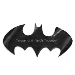 sew-batman-cape-14