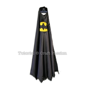 sew-batman-cape-19