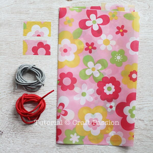 sew-drawstring-backpack-1