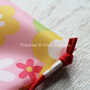 sew-drawstring-backpack-11