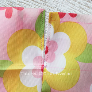 sew-drawstring-backpack-8