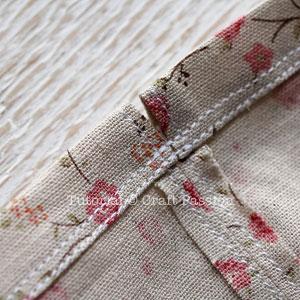 sew-lunch-box-bag-10