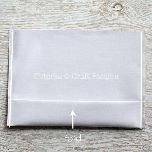 fold base