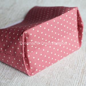 sew-lunch-box-bag-13