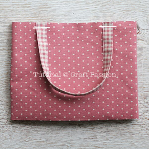 sew-lunch-box-bag-15
