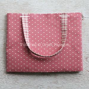 sew-lunch-box-bag-15