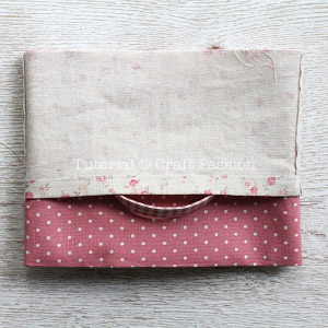 sew-lunch-box-bag-16