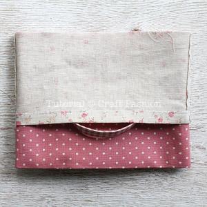sew-lunch-box-bag-16