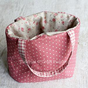 sew-lunch-box-bag-19