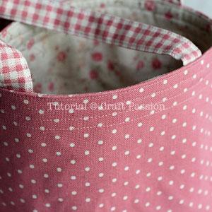 sew-lunch-box-bag-20