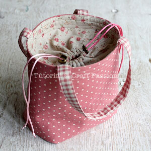 sew-lunch-box-bag-21