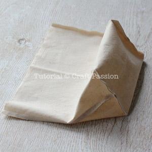 sew-lunch-box-bag-6