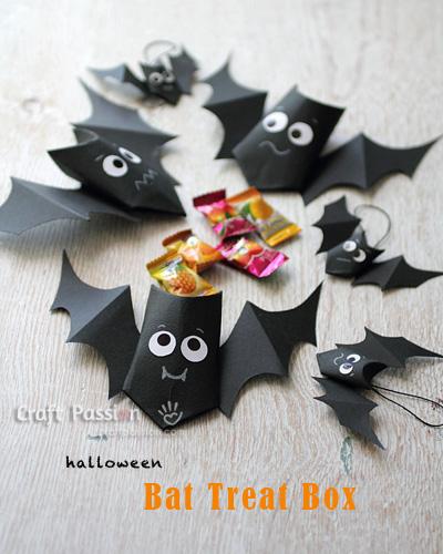 bat treat box fb