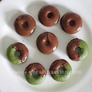 frankenstein-donut-3