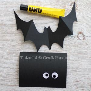 make bat treat box 1