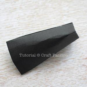 make bat treat box 5
