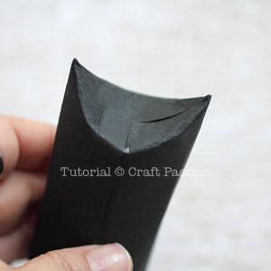 make bat treat box 6