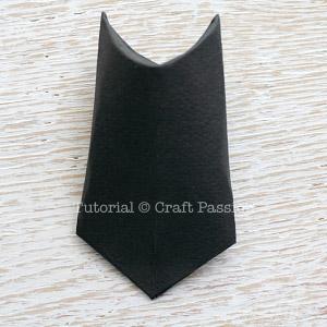 make bat treat box 8