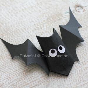 make bat treat box 9