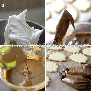 sugar cookies recipe 3