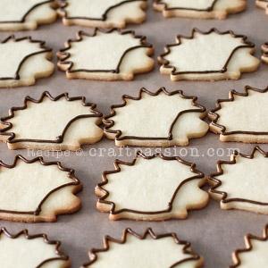 sugar cookies recipe 4