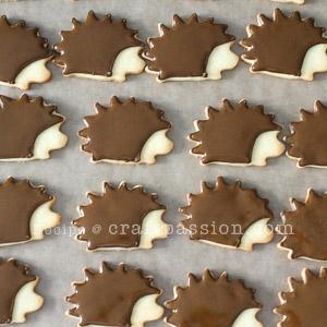 sugar cookies recipe 5