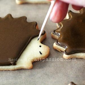 sugar-cookies-recipe-6