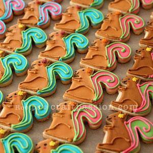 sugar-cookies-squirrel