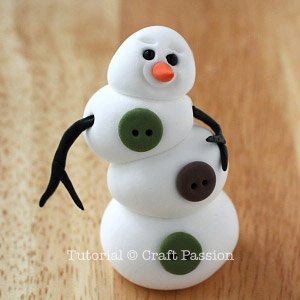 clay-snowman-6