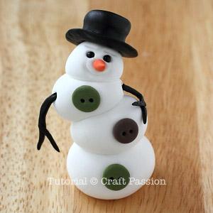 clay-snowman-8