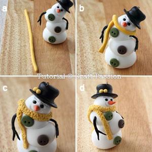 clay-snowman-9