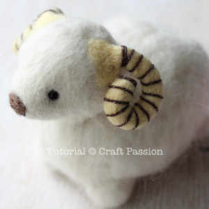 sheep-felting-14