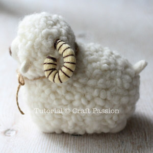 sheep-felting-20