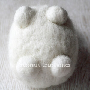 sheep-felting-5